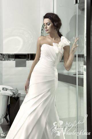 GoDan Plus Aneta Rawska Salon Sukien Ślubnych, Salon sukien ślubnych Szprotawa