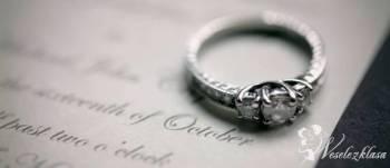 GoDan Plus Aneta Rawska Wedding Company, Wedding planner Jasień