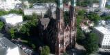 Zapytaj o aktualne rabaty !, Warszawa - zdjęcie 2