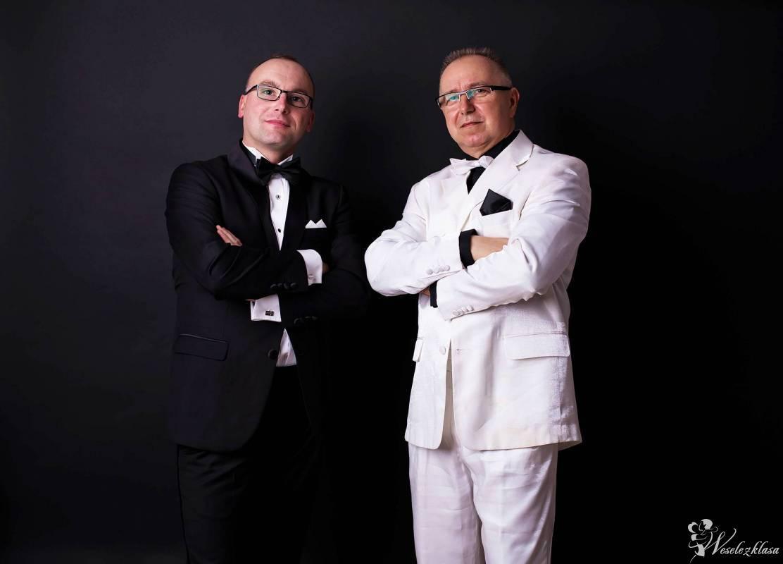 Black And White - Profesjonalny duet muzyczny, Gniezno - zdjęcie 1