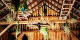 Wesele w stodole (i nie tylko), Horyniec-Zdrój - zdjęcie 2