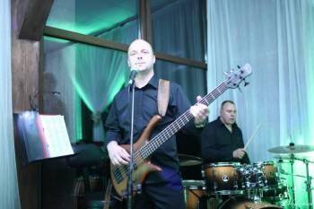 Grupa Muzyczna Pozytywka, Zespoły weselne Prochowice
