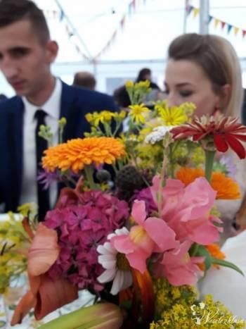 EventsFactory Barman Bar Obsługa Eventy Wydarzenia, Barman na wesele Pionki