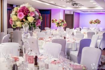 Bristol Tradition & Luxury, Sale weselne Boguchwała