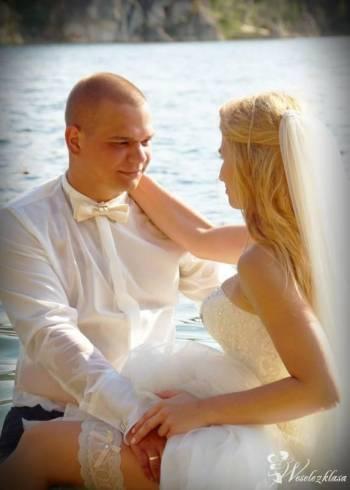 VIDEO FOTO DARIUSZ BIAŁACHOWSKI, Kamerzysta na wesele Bydgoszcz