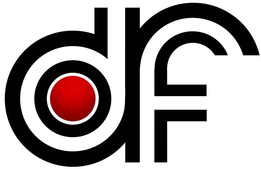 DF - Studio Wideofilmowanie, Gnojnica - zdjęcie 1