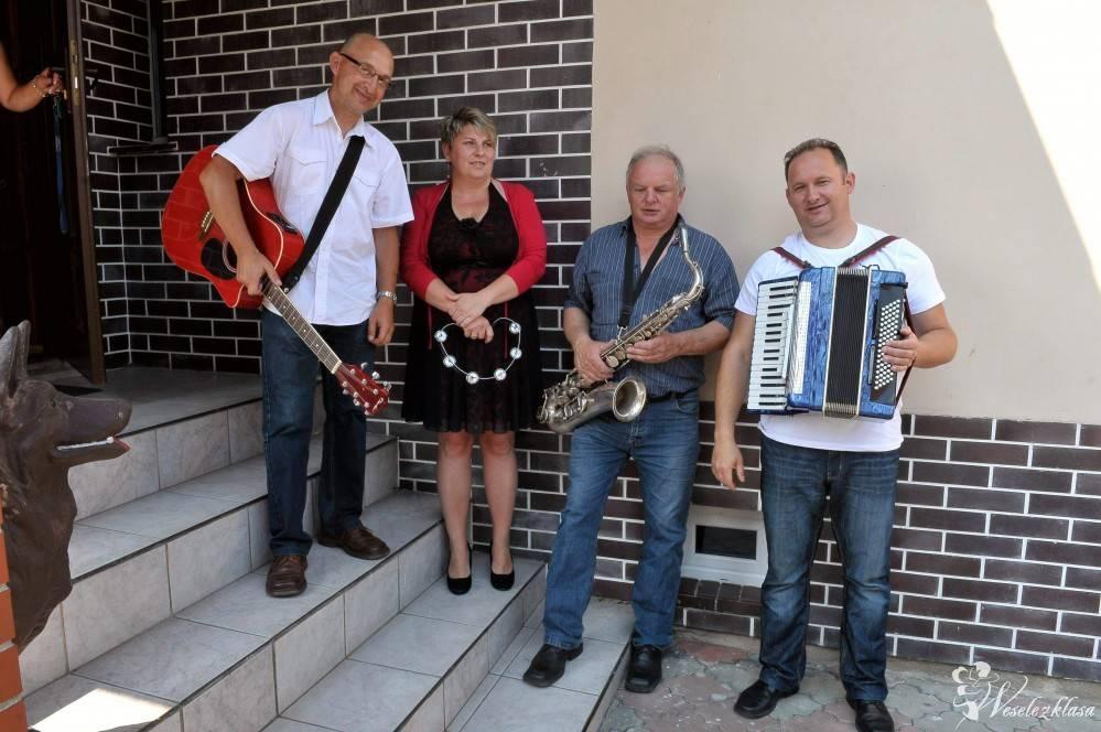 Mini-max-band, Wrocław - zdjęcie 1