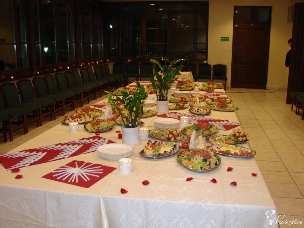 Restauracja RISTOCafe, Tczew - zdjęcie 1