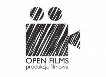 OPEN FILMS. Niebanalne, artystyczne filmy Ślubne., Kamerzysta na wesele Warszawa