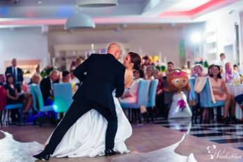 Pudrowelove EVENTS & WEDDING PLANNER, Wedding planner Goleniów