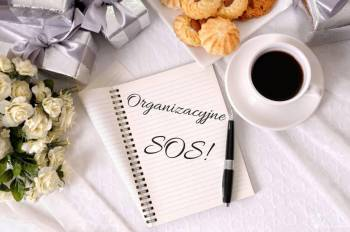 Konsultantka ślubna, pomoc w organizacji, Wedding planner Miechów