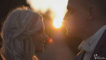 Videogroszek wideofilmowanie, Kamerzysta na wesele Brusy