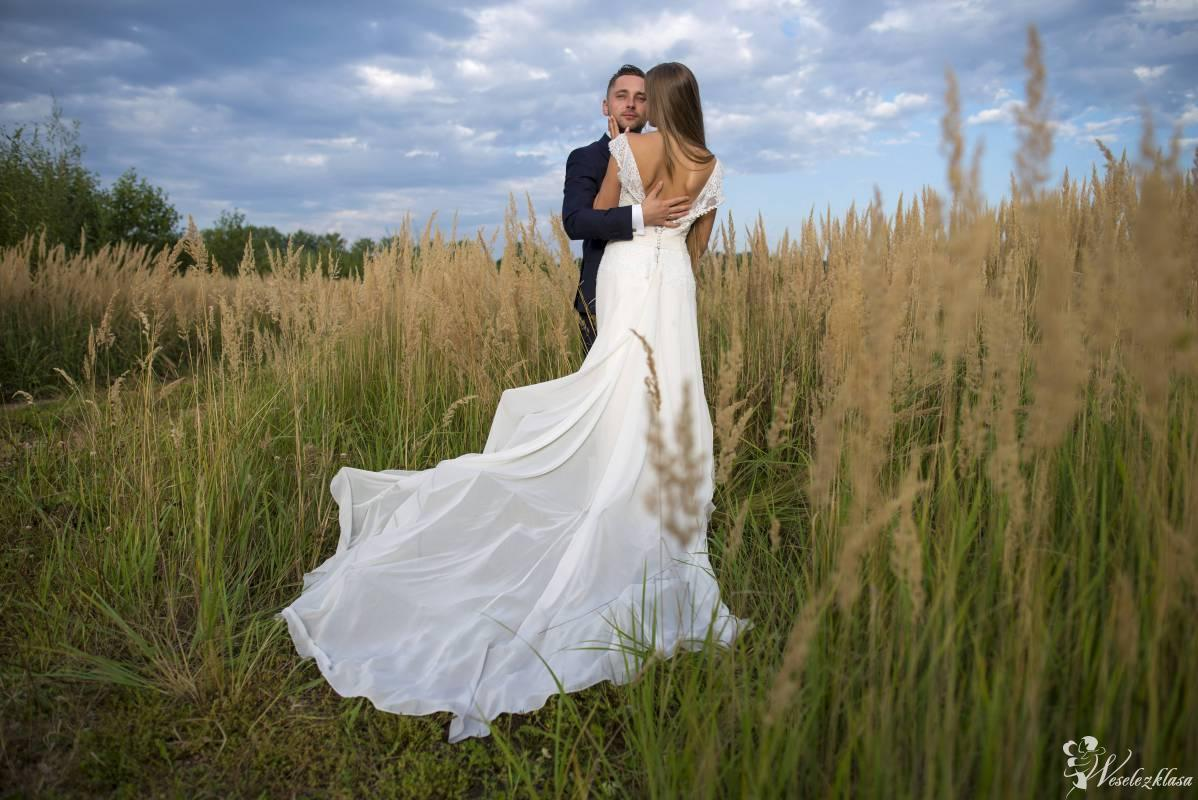 Fotografia Ślubna MG FOTO MARCIN, Kłodzko - zdjęcie 1