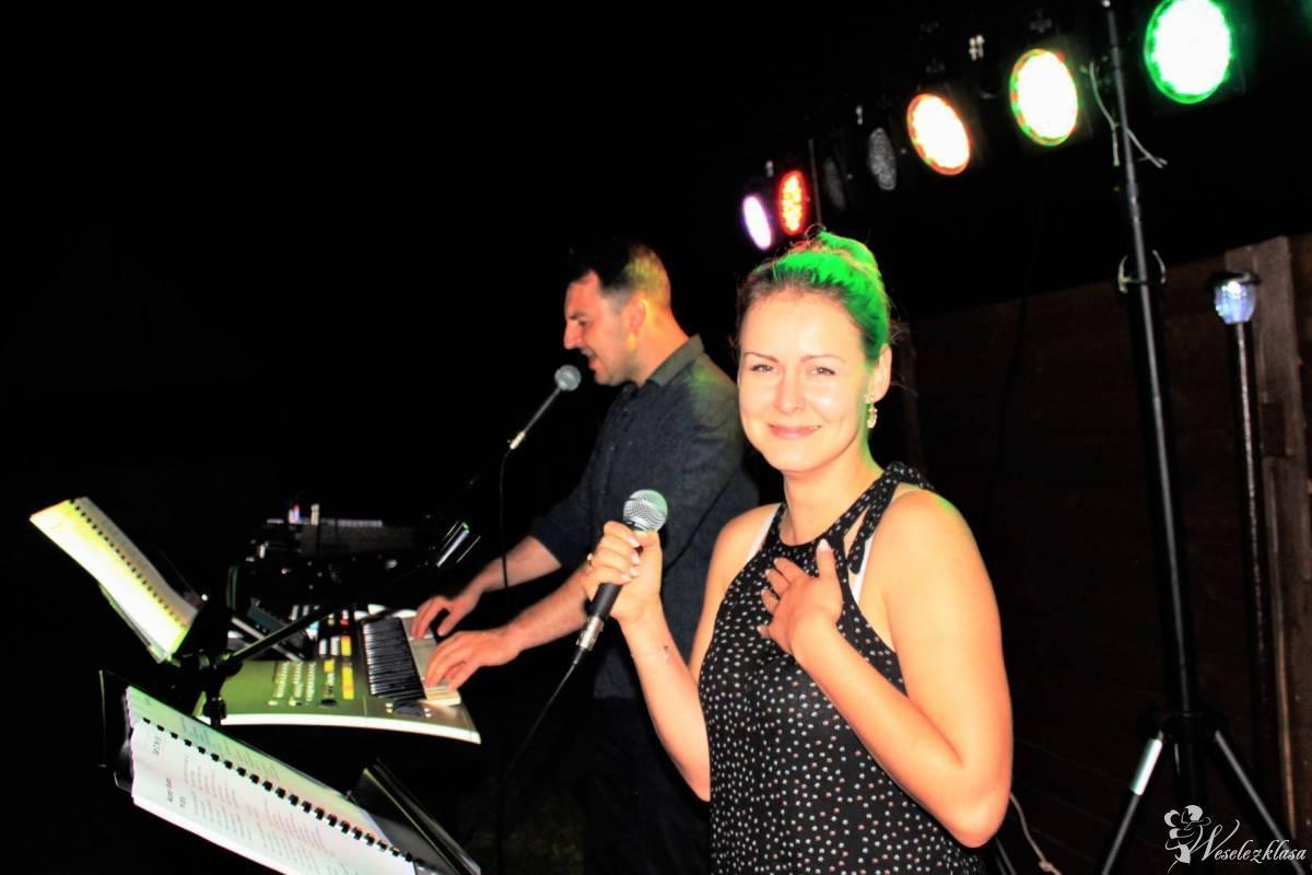 Deser Band! Akordeonista, Zespół Na Wesele i Imprezy Okolicznościowe, Legnica - zdjęcie 1