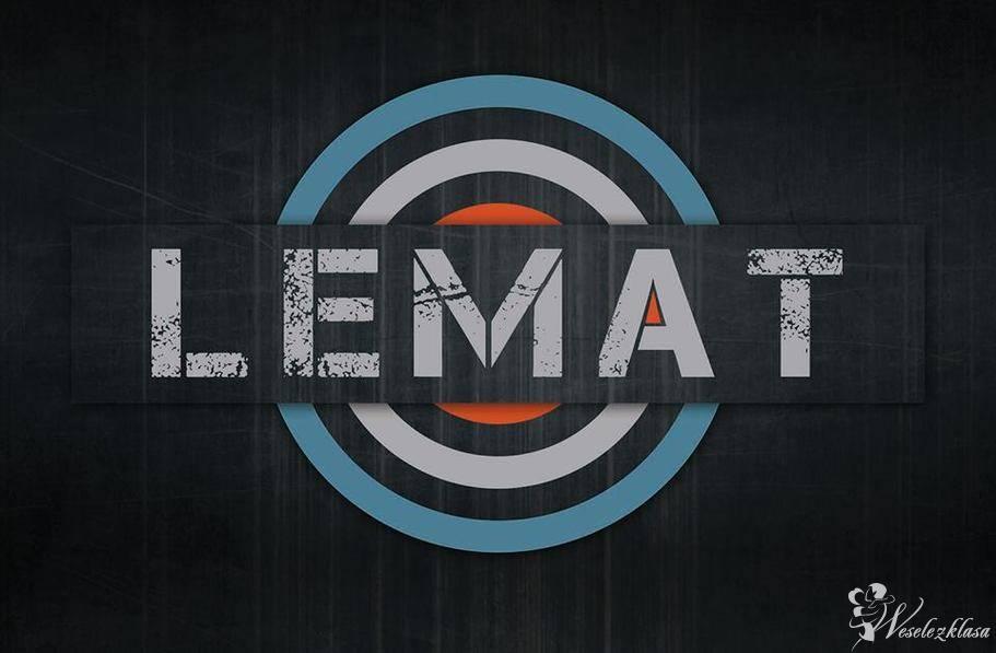Zespół LEMAT, Janów Lubelski - zdjęcie 1