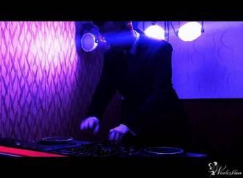DJ na Twoje wesele! Profesjonalizm, jakość i *dobra* zabawa!, DJ na wesele Kosów Lacki