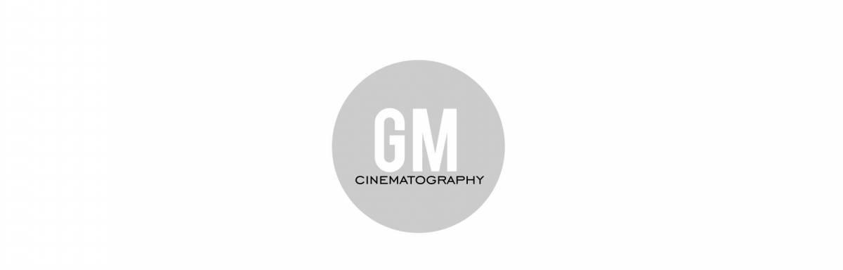 GM Cinematography - Filmowanie wesel, Skoczów - zdjęcie 1
