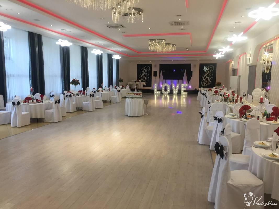 Sala weselna RODOS, Jaczów - zdjęcie 1