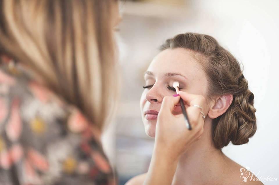 Make-up Attic Aleksandra Kozowicz, Katowice - zdjęcie 1