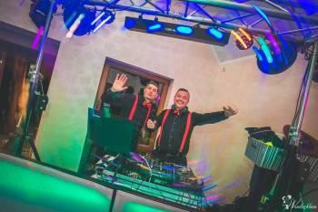 Maxx Event na Twoje wesele !, DJ na wesele Kórnik