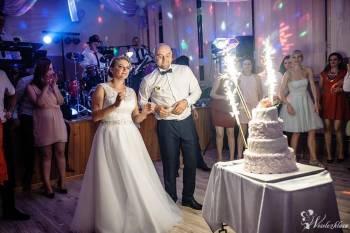 Salon Mody Ślubnej Perfekcyjna Panna Młoda, Salon sukien ślubnych Przemyśl