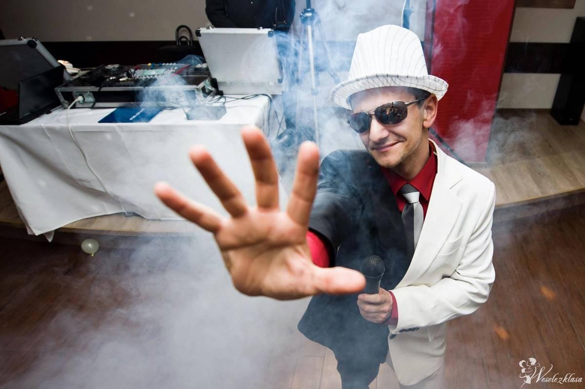 DJ, Wodzirej, Zespół muzyczny na Twoje wesele!, Wrocław - zdjęcie 1