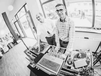 zabawaspoko (gramy w całej Polsce), DJ na wesele Szczawno-Zdrój