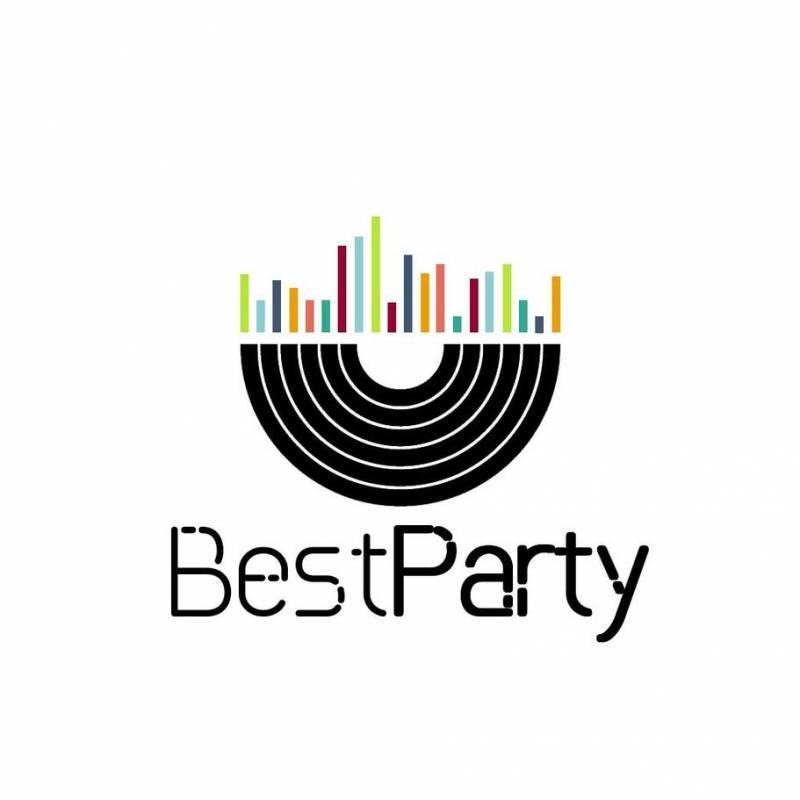Best-Party duet DJ na twoją imprezę!, Nysa - zdjęcie 1