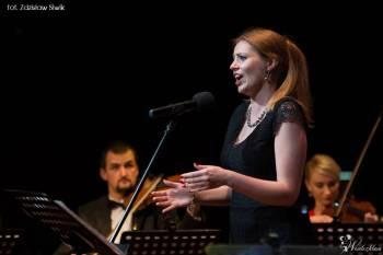 Profesjonalna oprawa muzyczna ślubu - SOPRAN po Akademii Muzycznej, Oprawa muzyczna ślubu Gołańcz