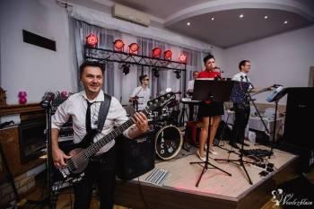Zespół Muzyczny Black and White, Zespoły weselne Milicz