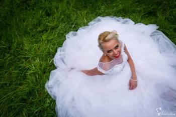 FOTOVIDEO MARTIN-PERFEKCJA ZAMKNIĘTA W FILMIE, Kamerzysta na wesele Mikstat
