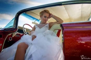 FOTOVIDEO MARTIN-PERFEKCJA ZAMKNIĘTA W FILMIE, Kamerzysta na wesele Kalisz