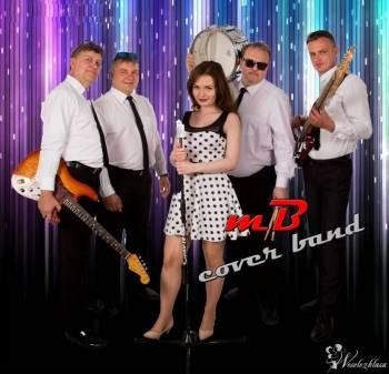 """Zespół muzyczny """"Mini Bazar"""" cover band., Zespoły weselne Ogrodzieniec"""