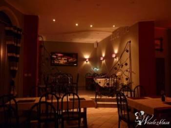 Restauracja Polkowicka - sala dla 150 osób, Sale weselne Głogów