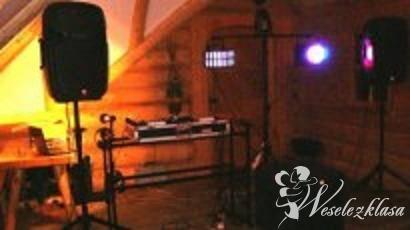 DJ, Prezenter muzyczny, Pleszew - zdjęcie 1
