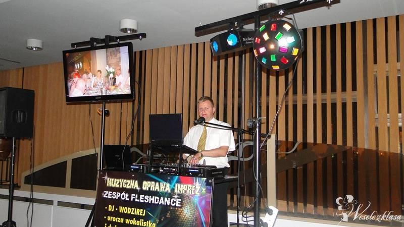 DJ wodzirej na Twoje wesele, Piła - zdjęcie 1