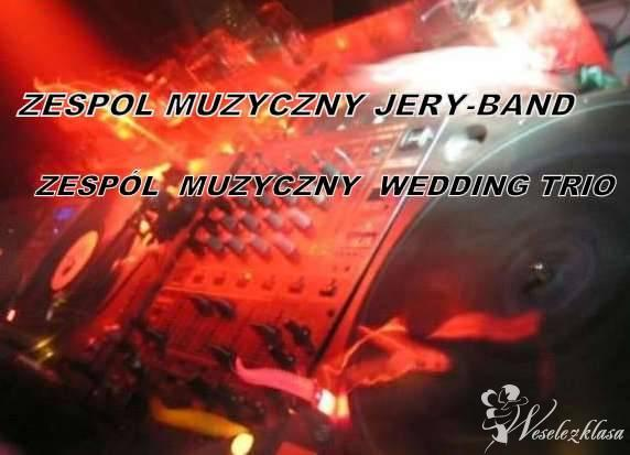 Zespół muzyczny na wesele, Grudziądz - zdjęcie 1