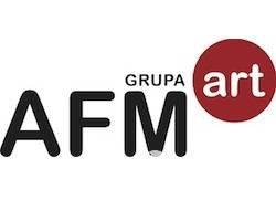Grupa AFM ART Loty balonem na uwięzi, Kraków - zdjęcie 1