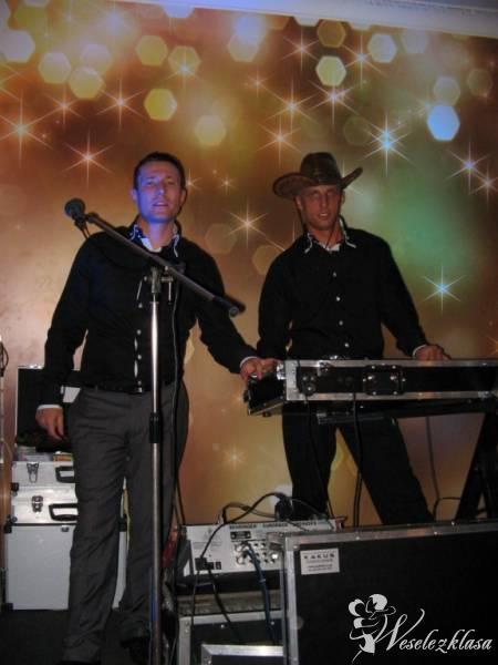 Wodzirej oraz DJ na wesele, Czempiń - zdjęcie 1