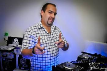 UDANE WESELE TYLKO Z SUN MUSIC, DJ na wesele Łobżenica