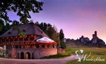 Restauracja Spichlerz, sale weselne do 200 osób, Sale weselne Częstochowa