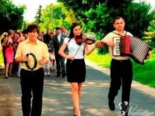 AZET-Zespół muzyczny,  Szczecin