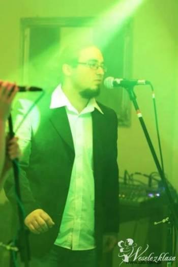 Uściński Live Band, Zespoły weselne Bieżuń
