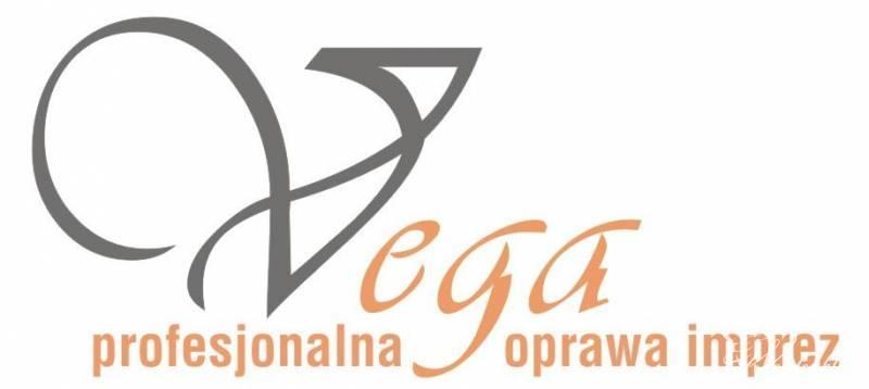 VEGA Studio - Videofilmowanie, Łochowo - zdjęcie 1