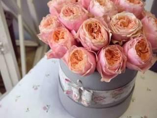 Kwiaciarnia Cuda Wianki, dekorowanie uroczystości, Kwiaciarnia, bukiety ślubne Mogilno