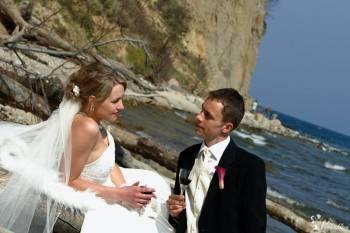ProFilmer - jakość i cena, lustrzanki steadicam 4k, Kamerzysta na wesele Kartuzy