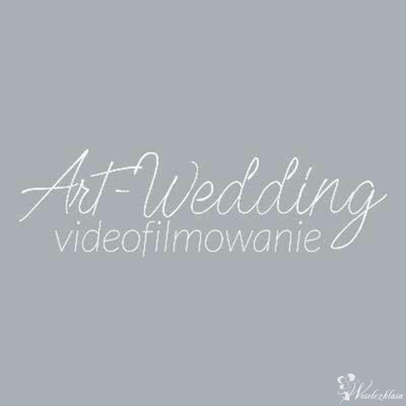 Art-wedding wideofilmowanie, Wejherowo - zdjęcie 1