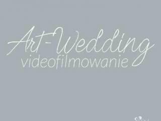 Art-wedding wideofilmowanie,  Wejherowo
