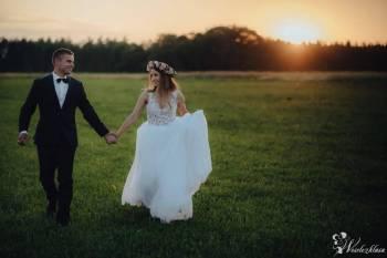 Salon sukien ślubnych marta-Art-mode, Salon sukien ślubnych Łęczna