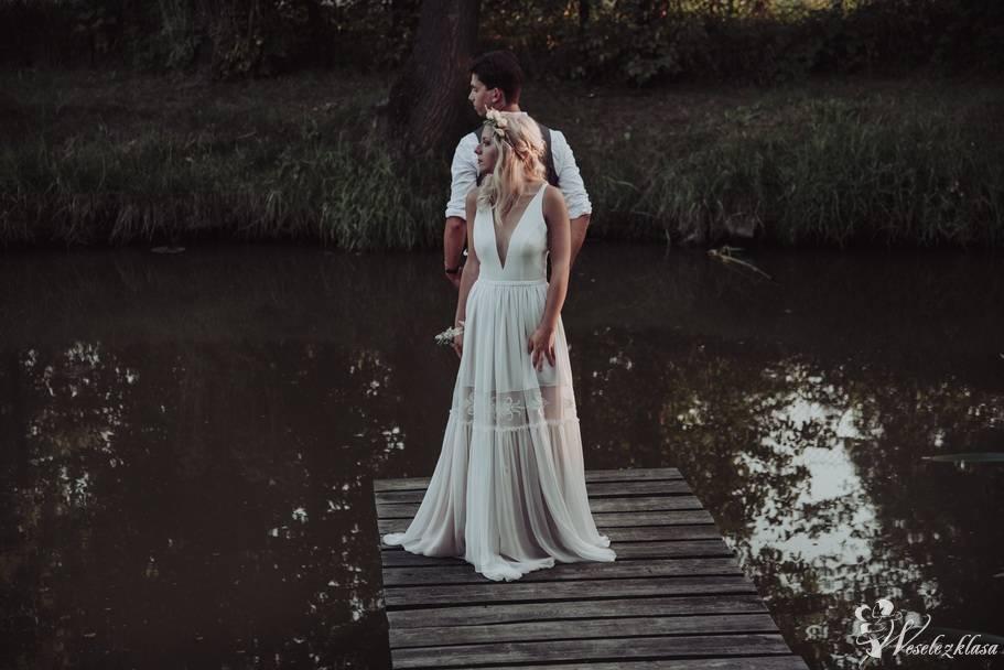 Wedding Room - AGNIESZKA CABAJ PHOTOGRAPHY, Rzeszów - zdjęcie 1